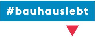 bauhauslebt Logo